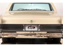 Picture of 1965 Calais - $18,998.00 Offered by Volo Auto Museum - ORZJ