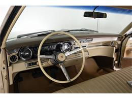 Picture of '65 Calais located in Illinois Offered by Volo Auto Museum - ORZJ