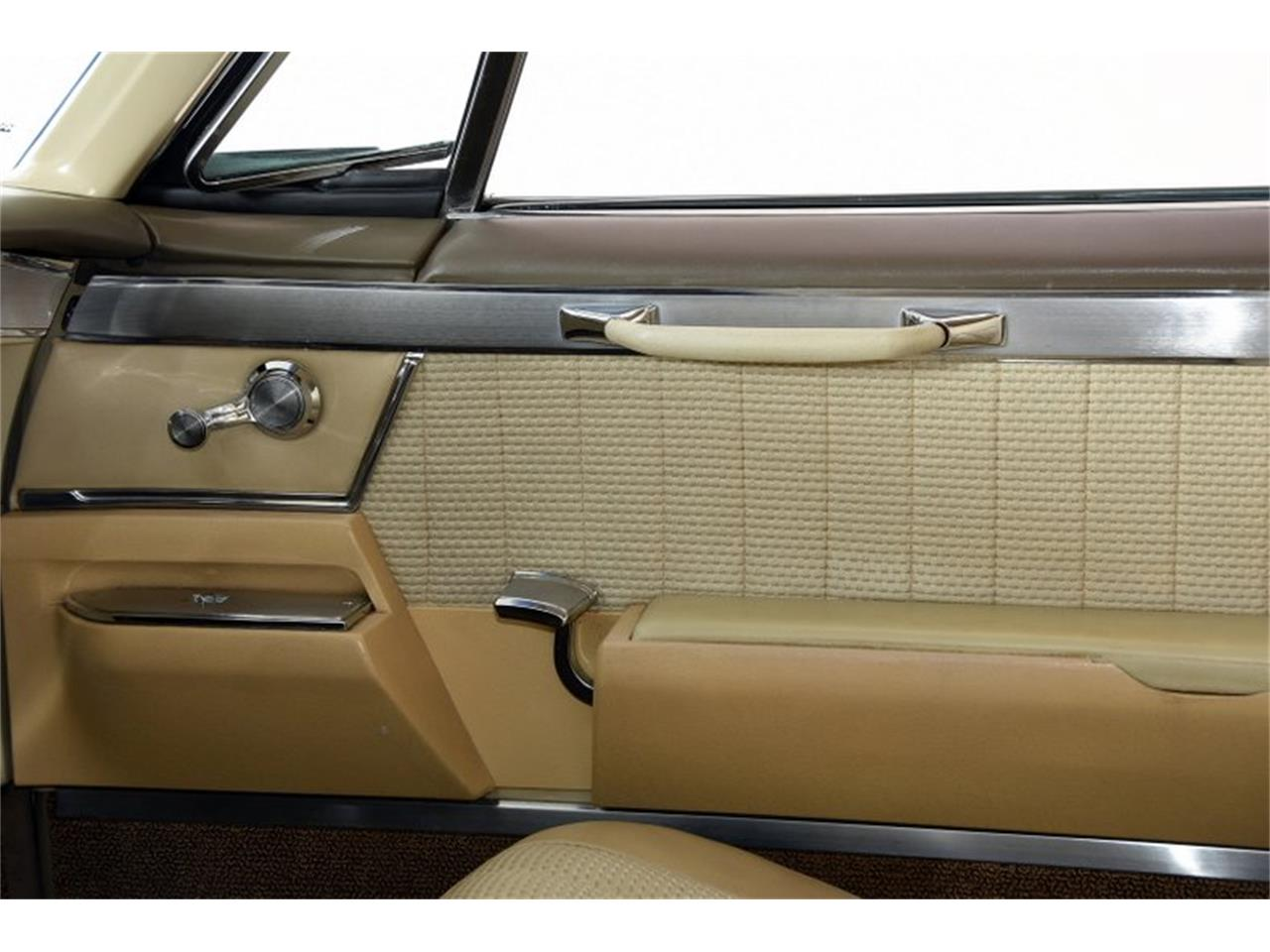 Large Picture of Classic 1965 Calais - $18,998.00 Offered by Volo Auto Museum - ORZJ