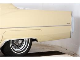 Picture of Classic 1965 Cadillac Calais - $18,998.00 - ORZJ