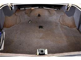 Picture of '65 Cadillac Calais - $18,998.00 - ORZJ