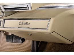 Picture of Classic 1965 Cadillac Calais Offered by Volo Auto Museum - ORZJ