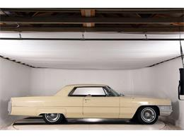 Picture of 1965 Cadillac Calais Offered by Volo Auto Museum - ORZJ