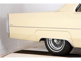 Picture of Classic '65 Calais Offered by Volo Auto Museum - ORZJ