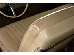 Picture of 1965 Cadillac Calais located in Illinois - $18,998.00 - ORZJ
