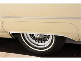 Picture of Classic 1965 Calais - $18,998.00 - ORZJ