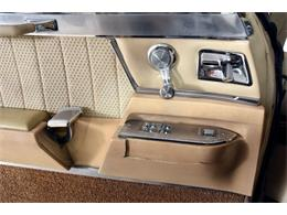 Picture of '65 Calais - $18,998.00 Offered by Volo Auto Museum - ORZJ