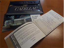 Picture of Classic 1965 Cadillac Calais located in Illinois - $18,998.00 - ORZJ