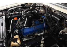 Picture of 1965 Cadillac Calais located in Illinois - $18,998.00 Offered by Volo Auto Museum - ORZJ