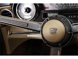 Picture of Classic 1965 Cadillac Calais located in Volo Illinois - $18,998.00 Offered by Volo Auto Museum - ORZJ