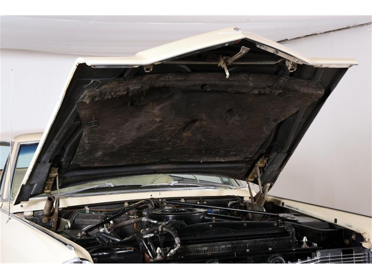 Large Picture of 1965 Cadillac Calais located in Illinois - $18,998.00 - ORZJ