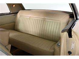 Picture of Classic 1965 Calais located in Volo Illinois - $18,998.00 Offered by Volo Auto Museum - ORZJ