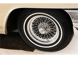 Picture of Classic '65 Calais located in Illinois Offered by Volo Auto Museum - ORZJ