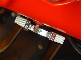 Picture of '61 Impala SS - ONTF