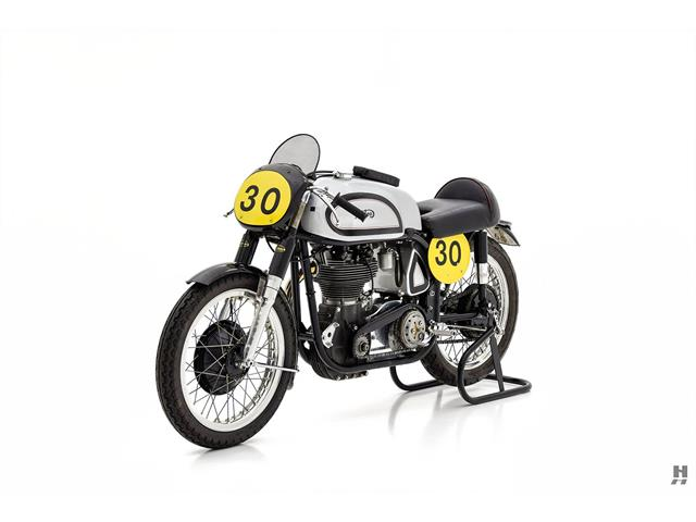 Picture of Classic '52 Manx - $34,500.00 Offered by  - OS27