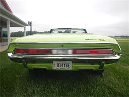 Picture of '70 Challenger R/T - ONTI