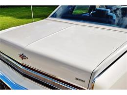 Picture of 1979 Lincoln Continental - $19,900.00 - OS3G