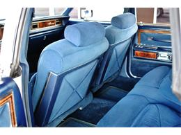 Picture of 1979 Lincoln Continental Offered by Primo Classic International LLC - OS3G