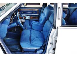 Picture of '79 Lincoln Continental - OS3G