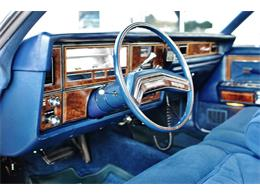 Picture of 1979 Continental - $19,900.00 - OS3G