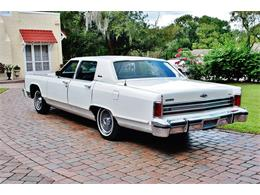 Picture of 1979 Continental - OS3G