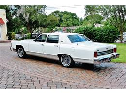 Picture of 1979 Lincoln Continental located in Florida - OS3G