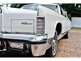 Picture of '79 Continental - $19,900.00 - OS3G