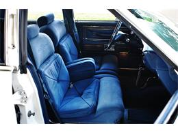 Picture of '79 Continental located in Lakeland Florida - OS3G