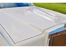Picture of '79 Continental - $19,900.00 Offered by Primo Classic International LLC - OS3G