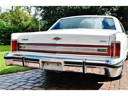 Picture of 1979 Continental located in Florida - $19,900.00 Offered by Primo Classic International LLC - OS3G