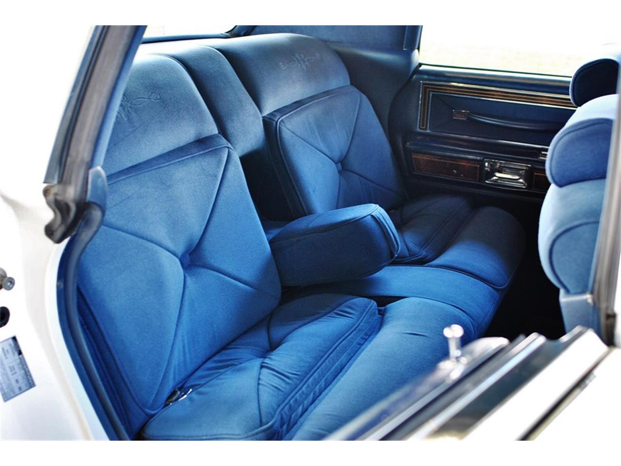 Large Picture of 1979 Continental located in Florida - $19,900.00 - OS3G