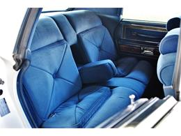 Picture of 1979 Continental Offered by Primo Classic International LLC - OS3G