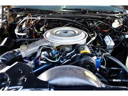Picture of '79 Continental - OS3G