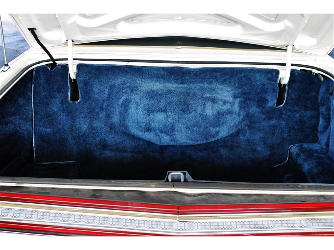 Large Picture of '79 Lincoln Continental - $19,900.00 - OS3G