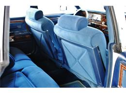 Picture of '79 Lincoln Continental - $19,900.00 Offered by Primo Classic International LLC - OS3G