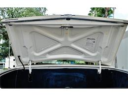 Picture of 1979 Continental located in Lakeland Florida - $19,900.00 - OS3G
