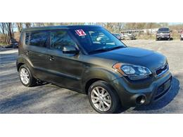 Picture of '12 Soul - OS3L