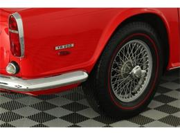 Picture of '68 TR250 - OS5J