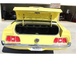 Picture of '71 Mustang - OS6O
