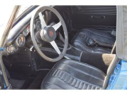 Picture of '72 MG Midget - $4,500.00 - OS74