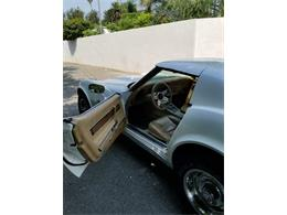 Picture of '76 Corvette located in California - $18,000.00 - OS7Q
