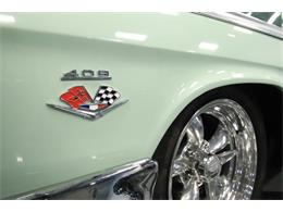 Picture of '62 Impala - OS8R