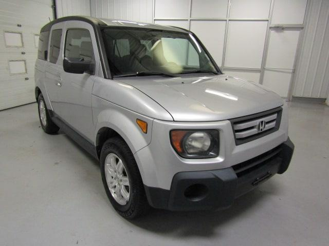 Picture of '07 Element - OS8U