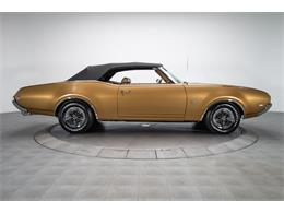 Picture of Classic '69 442 - $62,900.00 Offered by RK Motors Charlotte - OS98