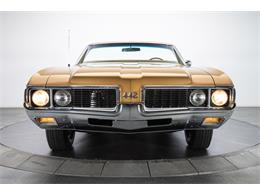 Picture of Classic 1969 442 located in Charlotte North Carolina Offered by RK Motors Charlotte - OS98