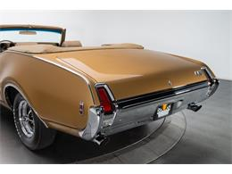 Picture of 1969 Oldsmobile 442 located in North Carolina - $62,900.00 Offered by RK Motors Charlotte - OS98