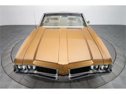 Picture of Classic '69 Oldsmobile 442 Offered by RK Motors Charlotte - OS98