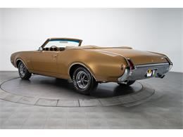 Picture of Classic 1969 442 located in North Carolina Offered by RK Motors Charlotte - OS98