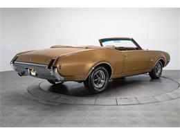 Picture of 1969 442 - $62,900.00 Offered by RK Motors Charlotte - OS98