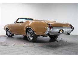 Picture of Classic '69 Oldsmobile 442 located in North Carolina Offered by RK Motors Charlotte - OS98